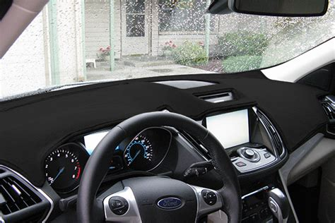 Grnt Cover Dashboard Toyota Great Corolla Karpet Dashboard Great Zz coverking molded dash cover reviews read customer