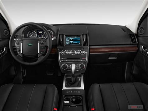2015 land rover interior 2015 land rover lr2 prices reviews and pictures u s