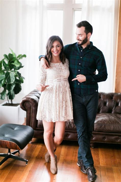 Lessons Ive Learned From Abcs The Bachelorette by 68 Best Des Chris Images On Desiree Hartsock