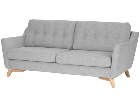 ercol loveseat cosenza sofa collection by ercol