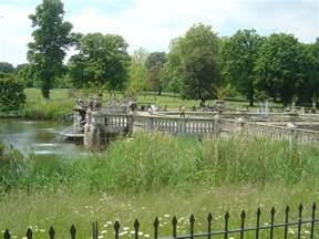 Hyde Park Hyde Park Images