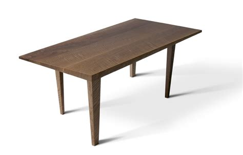 Corner Coffee Table Corner Coffee Tables Cross Corner Coffee Table City Joinery Cross Corner Coffee Table City