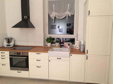 Ikea Küchenfronten bodbyn kuche ikea die neuesten innenarchitekturideen