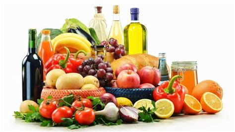 la dieta turbo de confirmado la dieta mediterr 225 nea cuida el cerebro y puede evitar la demencia