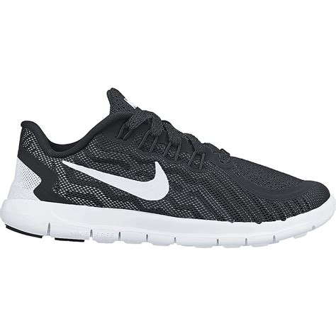 nike free 5 0 boys running shoes nike free 5 0 running shoe boys backcountry