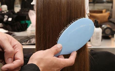 alimenti fanno crescere i capelli far crescere i capelli velocemente come far crescere i