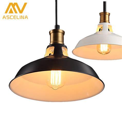 Cheap Industrial Pendant Lighting Get Cheap Industrial Pendant Light Aliexpress Alibaba