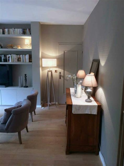 Maison A Vendre M6 Decoratrice by Maisons 224 Vendre Sur M6 Ferjani Int 233 Rieurs