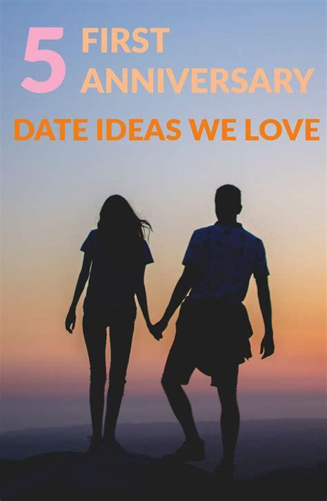 celebrating   anniversary  ideas shell love