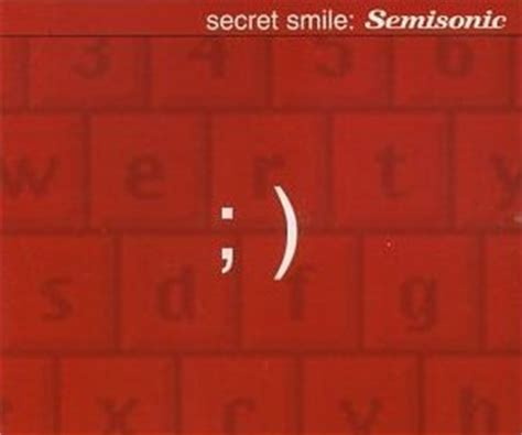 secret lyrics wikia semisonic secret smile 1999 lyricwikia song lyrics