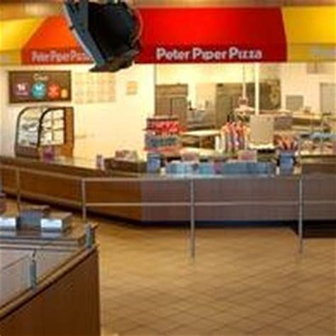 Peter Piper Pizza Moved Scottsdale Az Yelp Piper Pizza Buffet Hours