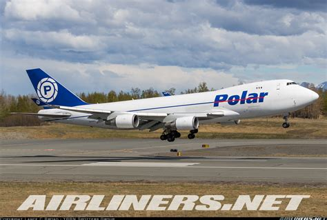 boeing 747 46nf scd polar air cargo aviation photo 3935501 airliners net