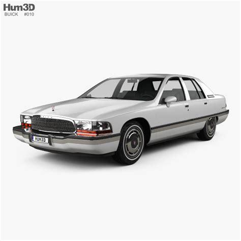 free car manuals to download 1991 buick roadmaster spare parts catalogs buick roadmaster sedan 1991 3d model hum3d