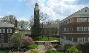 at home kalamazoo kalamazoo college offers education for the global student