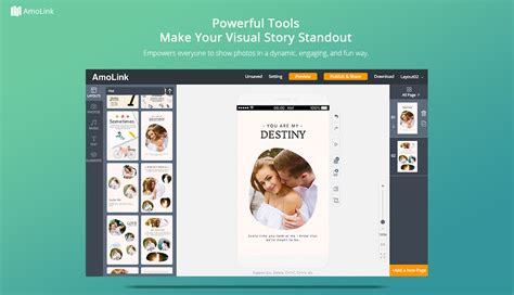 Giveaways Of The Day - giveaway of the day free licensed software daily amolink pro