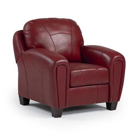 Besthf Chairs by Chairs Club Hammond Best Home Furnishings