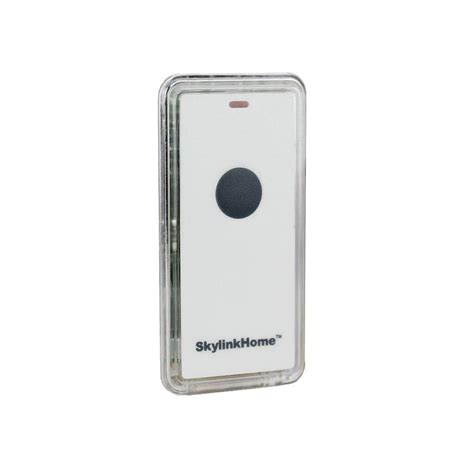 remote control light switch home depot skylink snap on wireless remote lighting control