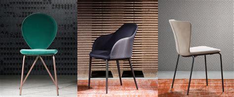 sedie moderne design sedia design