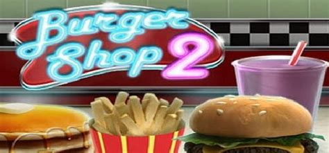 burger shop full version for windows 7 burger shop 2 free download full version cracked pc game