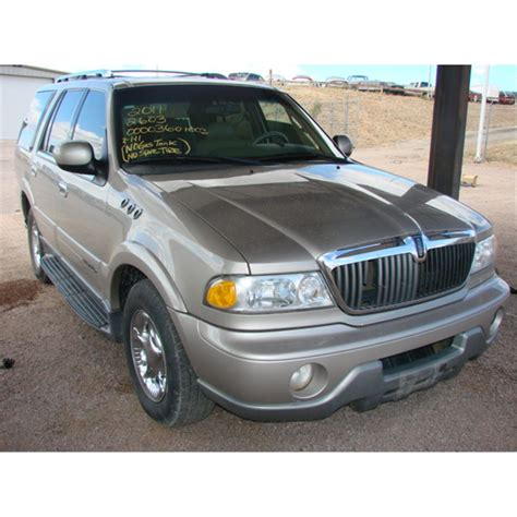 on board diagnostic system 2002 lincoln navigator lane departure warning 2001 lincoln navigator rod robertson enterprises inc