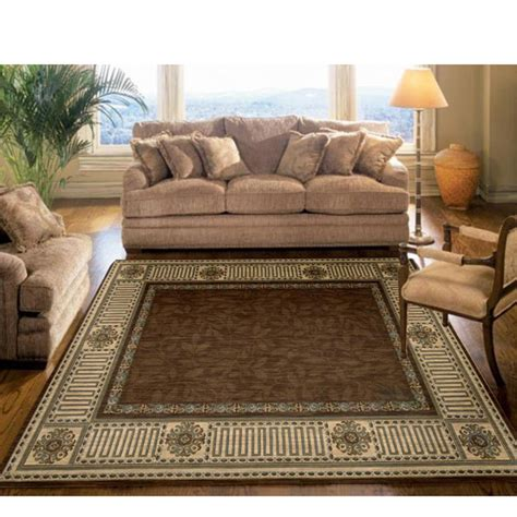 round living room rugs popular brown round rug buy cheap brown round rug lots