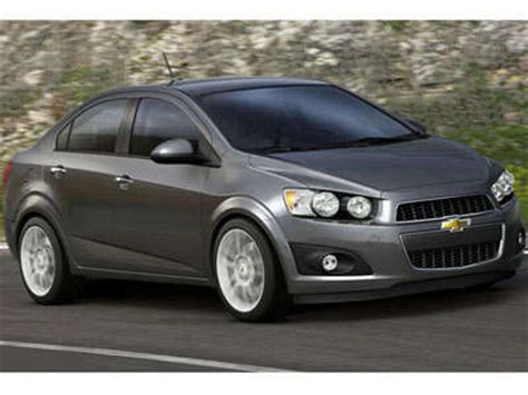 chevrolet aveo for sale price list in the philippines