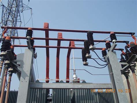 cabine di trasformazione installazione cabine elettriche di trasformazione at mt