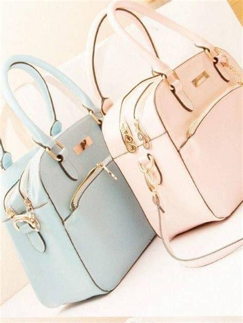 Pastel Bag pastel bags bolsos
