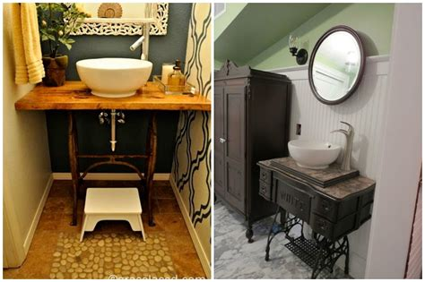 creative ideas for bathroom 28 creative ideas for bathroom creative small