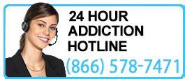 Detox Hotline by Fort Collins Co