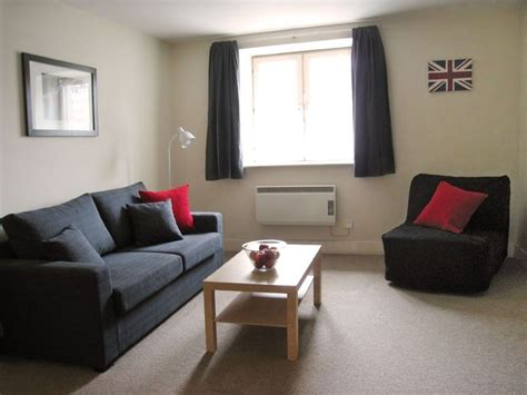 One Bedroom Waterloo One Bedroom Apartment Waterloo Rooms