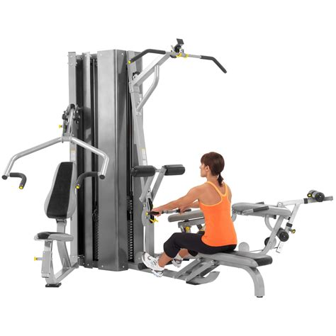 cybex mg 525 3 stack multi