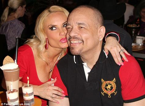 who is the ice tea lady in the geico ad coco austin uses suspension training in skimpy outfit to
