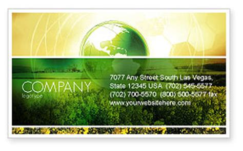 agriculture business card templates free modern agriculture business card template layout