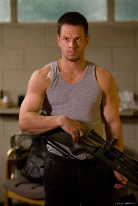 wahlberg in the shooter wahlberg images wahlberg shooter hd wallpaper