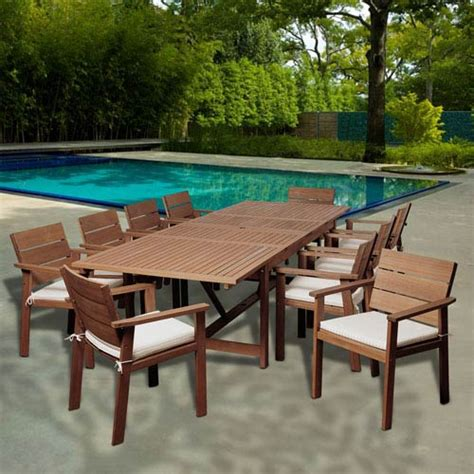 Patio Dining by Patio Dining Sets On Sale Bellacor