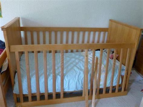 bett zwillinge babybett zwillinge die neuesten innenarchitekturideen