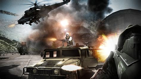 heavy fire afghanistan pc game free download full version heavy fire afghanistan game free download full version