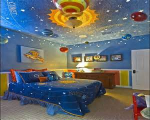 solar system for room beautiful space themed rooms 1 for solar system