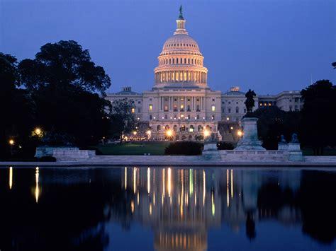capitol building washington dc national capitol building washington dc arhun com