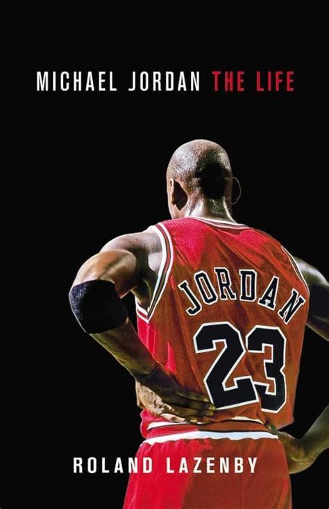 printable michael jordan biography michael jordan s basketball life vividly captured in new