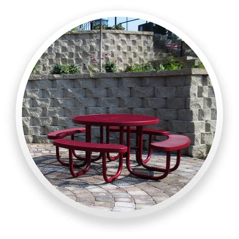 used picnic table used commercial picnic tables images table decoration ideas