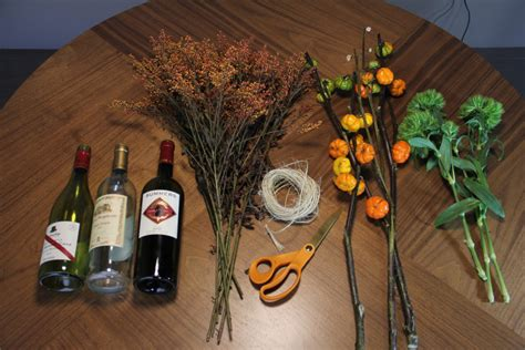 easy thanksgiving centerpieces ideas and easy thanksgiving centerpiece