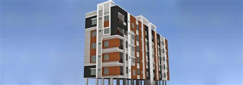 dreamhomes us dream home yatra by anand associates 2 3 bhk residential