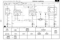 mini amp schematics mini free engine image for user manual
