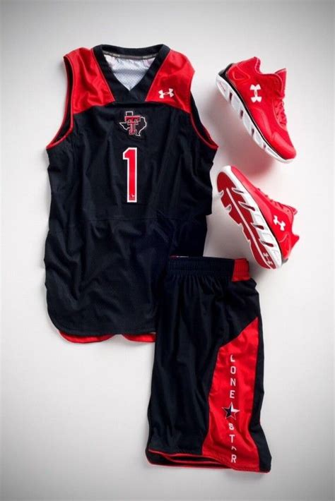 best jersey design basketball color black best 25 basketball uniforms ideas on pinterest