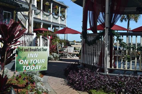 bed and breakfast in st augustine st augustine bed and breakfast forecasts snow for weekend holiday tour