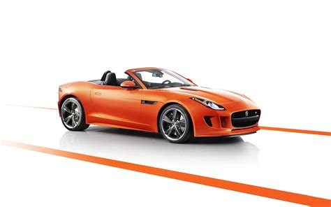 jaguar cars f type 2013 jaguar f type wallpaper hd car wallpapers id 3183