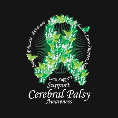 cerebral palsy color pin by danielle padilla on cerebral palsy you