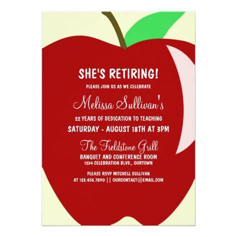 Invitation quotes for teachers day celebration fast invitation quotes for teachers day celebration stopboris Gallery